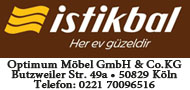 Istikbal Optimum