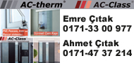 AC Therm